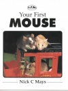 Your First Mouse - Book