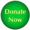 Donate a Pound